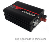 300W Off Grid Pure Sine Wave Power Inverter