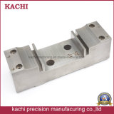 Части нержавеющей стали CNC точности подвергая механической обработке