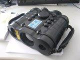 Binóculos de Imagens Térmicas multifunções com GPS