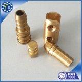 OEMの精密鋳造、機械で造るCNCステンレス鋼306の自動予備品