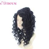 Оптовая торговля бразильского человеческого волоса кружева Wig передней панели
