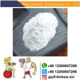 Поставщики Phenylproprionate Китая тестостерона инкрети стероидов высокого качества фармацевтические