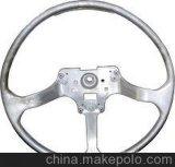 Het Afgietsel van de Matrijs van de Legering van het aluminium voor de AutoDelen van de Cilinder