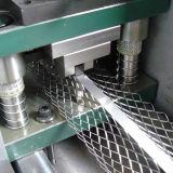 Lath galvanizado elevado do reforço/Lath elevado galvanizado do reforço