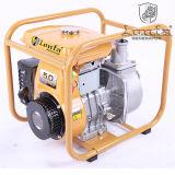 type pompe de 2inch/3inch/4inch Robin à eau d'essence