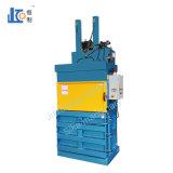 Ved40-11070 más de 10 años la fábrica Certificado CE, SGS Papel y cartón, cajas de cartón Máquina de empacado