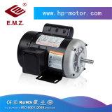 CA montato base di inizio del condensatore di monofase di dovere dell'azienda agricola del NEMA con il motore elettrico di CSA