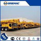 Xcm 35 톤 이동할 수 있는 트럭 기중기 Qy35K