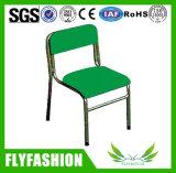 Cadeira barata por atacado das crianças para a venda (SF-64C)