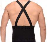 Soporte respirable del protector de la pista de la cintura del Bodybuilding del ejercicio