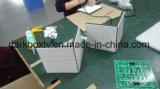 P10 Venta de todo el módulo SMD al aire libre