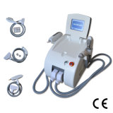 専門の高品質IPLおよびND YAGレーザー機械(Elight03P)