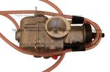 Il motociclo parte il carburatore del motore del motociclo per Pwk24-40