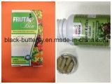 Garcinia Cambogia здоровья пищу для похудение капсула потеря веса