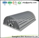Fornitore del dissipatore di calore dell'espulsione/dissipatore di calore di alluminio