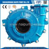 300S (f) - 5개의 바람개비 닫히는 임펠러를 가진 L 낭비자 물 슬러리 펌프
