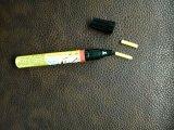 Kit de reparación del rasguño del coche (2 paquetes)