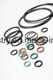 De O-ring van het Silicone EPDM FPM van de Verbindingen NBR van de O-ring van de Rang van het voedsel