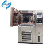 Machine de test chaude de stabilité de lumière de xénon de textile