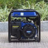 Bison (China) BS1800A 1kw 1 Jahr-Garantie-zuverlässiger neuer Generator