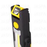 3W PFEILER LED Arbeitslicht (31-1T1727)