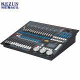 Регулятор света 1024 DMX пульта оборудования Китая DJ Moving