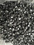Formato di grano differente del tantalio di formato per l'additivo