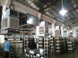 Industrielle Verdampfungsklimaanlage der luft-Kühlvorrichtung-18000m3/H
