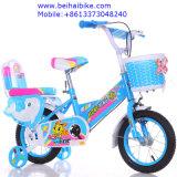 Велосипед детей цены велосипеда малыша Girl поставщика 12 Китая '' красивейший
