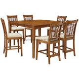 Utiliser les tables de restaurant et des chaises de prix (SR-03)