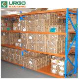 Легких металлических отсек для хранения на складе