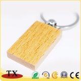 جيّدة هبة [ديي] [كي شين] فارغة خشبيّة [كشينس] خشبيّة مع عالة علامة تجاريّة