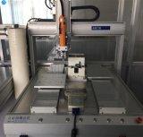 Destornillador automático de apriete del tornillo Tornillo de bloqueo de la máquina