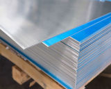 1000 de Plaat/het Blad van het Aluminium van de reeks voor Bouwmateriaal
