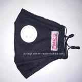 反塵のColdproofの冬の再使用可能な綿のマスク