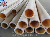 Масляный трубопровод Anti-Corrosion UHMWPE внутренней панели боковины