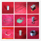 HOWO Sinotruk peças do veículo o tubo de alta pressão (Wg9100470107)