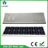 승진 1개의 태양 LED 가로등 제조자에서 옥외 운동 측정기 전부
