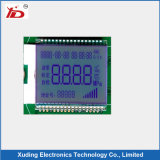 TFT LCD Bildschirmanzeige/kleine Bildschirmanzeige-Baugruppe der LCD-Bildschirmanzeige-/LCD