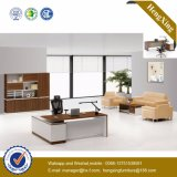 Офисная мебель 0Nисполнительный таблицы MDF цвета бука (HX-TN267)