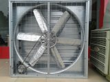 Allgemeiner Gewächshaus-Absaugventilator-/Ventilations-Absaugventilator--Geflügel u. Viehbestand