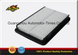 Filtro de ar 28113-2W300 das peças de motor da alta qualidade 281132W300 para Hyundai