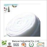 人工的な冬の雪毛布ロール(25フィート著42インチ)