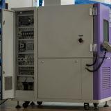 温度の湿気の試験装置及び高速熱の温度テスト