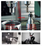 x 1800mm CNC 수직 기계로 가공 센터, Atc 선택적인 1890년을%s 가진 CNC 정밀도 기계로 가공 센터