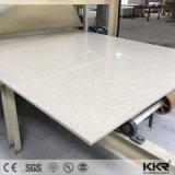 Strato di superficie solido acrilico della pietra della resina del commercio all'ingrosso del materiale da costruzione