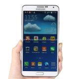 Nota 1 2 3 4 5 opent Mobiele Telefoon (I9220 N7000 N7100 N900 N910 N920)