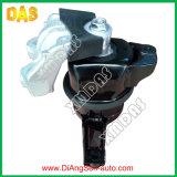 De automobiel RubberSteun van de Motor van de Transmissie van de Vervanging van Delen voor Honda Civic (50820-TS6-H81, 50850-TR0-A01, 50890-TS6-H81)