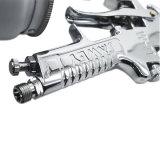 Пушка сопла брызга краски руки Sawey W-71-3s ручная