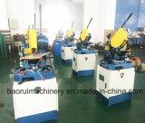 Mc 275A 수동 금속 원형 Sawing 기계